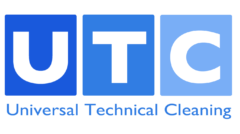 Best Commercial cleaning in England | Best window, End of tenancy,Deep carpet cleaning in EnglandUTC |